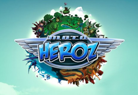 Motoheroz - thumbnail