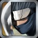 Ninja Revenge - icon