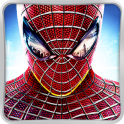The Amazing Spider-Man - icon