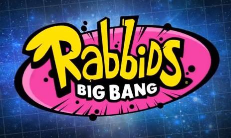 Rabbids Big Bang - thumbnail