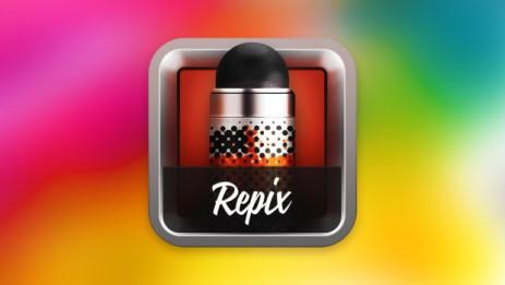Repix - thumbnail