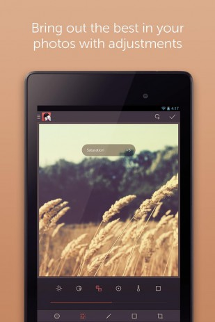 Repix | Android