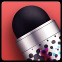 «Repix — фоторедактор» на Андроид