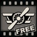 «Sky Aces Free — Небесные Асы» на Андроид