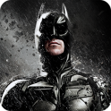 The Dark Knight Rises - icon