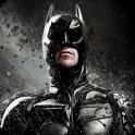 «The Dark Knight Rises — Темный рыцарь: Возрождение» на Андроид