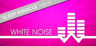 White Noise Lite - thumbnail