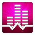 White Noise Lite - icon