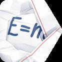 «Яндекс.ЕГЭ» на Андроид