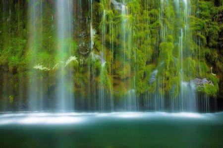 Звуки Природы: расслабление - thumbnail