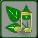 «Звуки Природы: расслабление» на Андроид