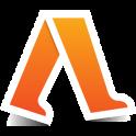 Accupedo — шагомер на андроид скачать бесплатно