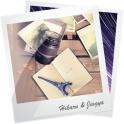Cover art of «Animated Photo Widget»