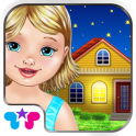 «Baby Dream House» на Андроид