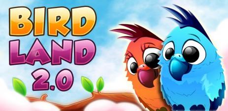 Birdland - thumbnail