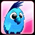 «Birdland — Птичий Рай» на Андроид