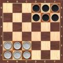 Checkers — Шашки - Уголки на андроид скачать бесплатно