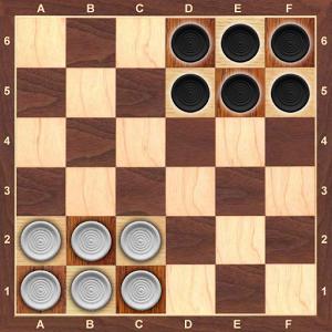 Checkers - thumbnail