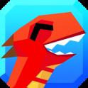 «Dragon Season — летающий дракончик» на Андроид