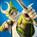 «ЭПИК официальная игра» на Андроид
