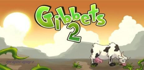 Gibbets 2 - thumbnail