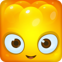 Jelly Splash - icon
