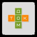 Кроссвордер - icon