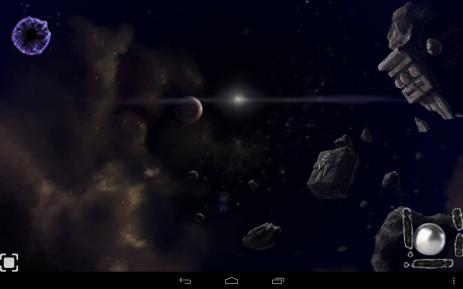 Лабиринт! | Android