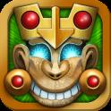 Aztec Puzzle - icon