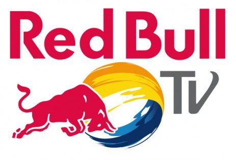 Red Bull TV - thumbnail
