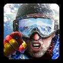 «Snowstorm — катание на сноуборде» на Андроид