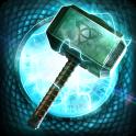 «Тор 2 — официальная игра» на Андроид