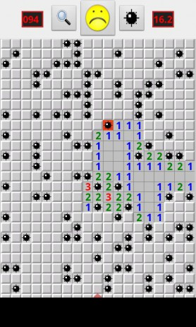 Minesweeper for Android | Android