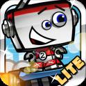 Roboto Lite на андроид скачать бесплатно