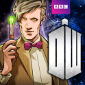 Doctor Who: Legacy - icon