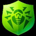 Антивирус Dr.Web - icon