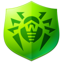 «Антивирус Dr.Web» на Андроид