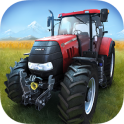 «Farming Simulator 14» на Андроид