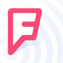Foursquare - icon