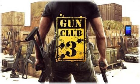 Gun Club 3: Virtual Weapon Sim - thumbnail