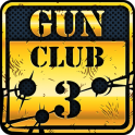«Gun Club 3: Virtual Weapon Sim» на Андроид