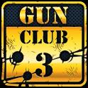 Скачать Gun Club 3: Virtual Weapon Sim