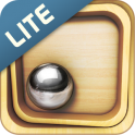 Labyrinth Lite - icon