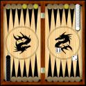 «Длинные нарды — Long Backgammon» на Андроид