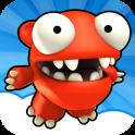 «Mega Jump — эпические прыжки» на Андроид