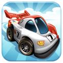 Mini Motor Racing — гонки на андроид скачать бесплатно