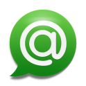 Мобильный Агент — видеочат и сообщения на андроид скачать бесплатно