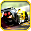 Real Racing 2 - icon