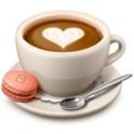 «Рецепты кофе» на Андроид
