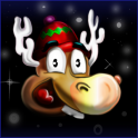 Рождественские рингтоны - icon